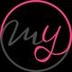 Onnelliset Tassut  -verkkosivut suunnitteli WebDesign Miia Ylinen